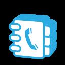 address-book-icon