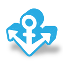 anchor-link-icon