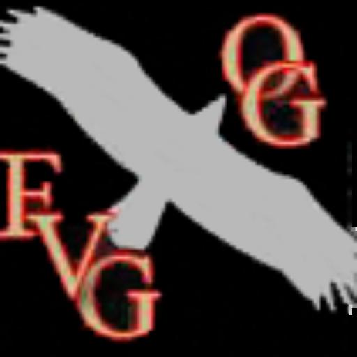 cropped-LOGO_OG-FVG.png