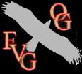 Ordine dei Geologi FVG
