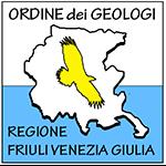 logo-odg