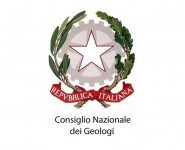 Consiglio Nazionale dei Geologi