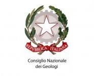consiglio_nazionale_geologi