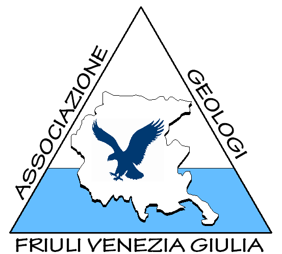 Associazione Geologi FVG