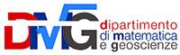 logo_DMG_3