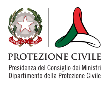 Dipartimento di Protezione Civile