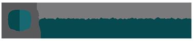 logo_fondazione80 (1)