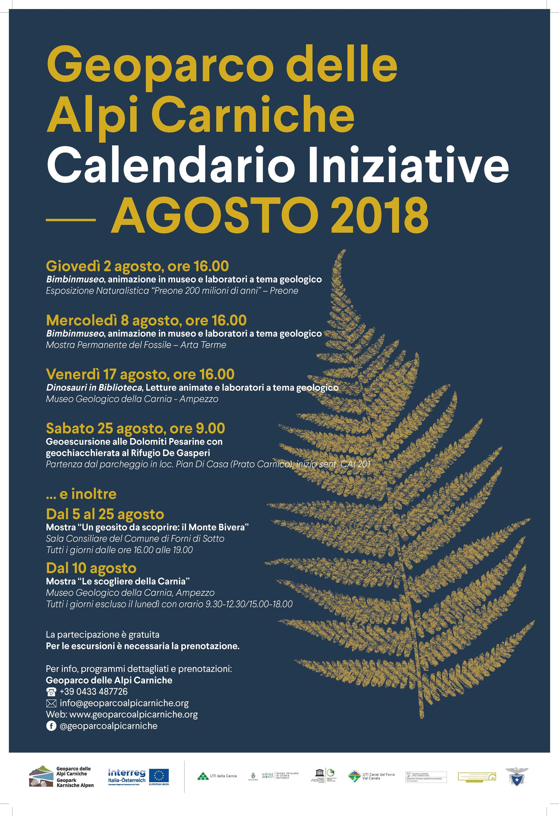 locandina geoparco 08-2018lr