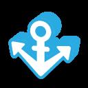 anchor-link-icon