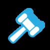 auction-hammer-icon