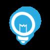 bulb-icon