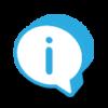button-bubble-info-icon
