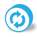 button-round-reload-icon