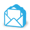 mail-open-icon