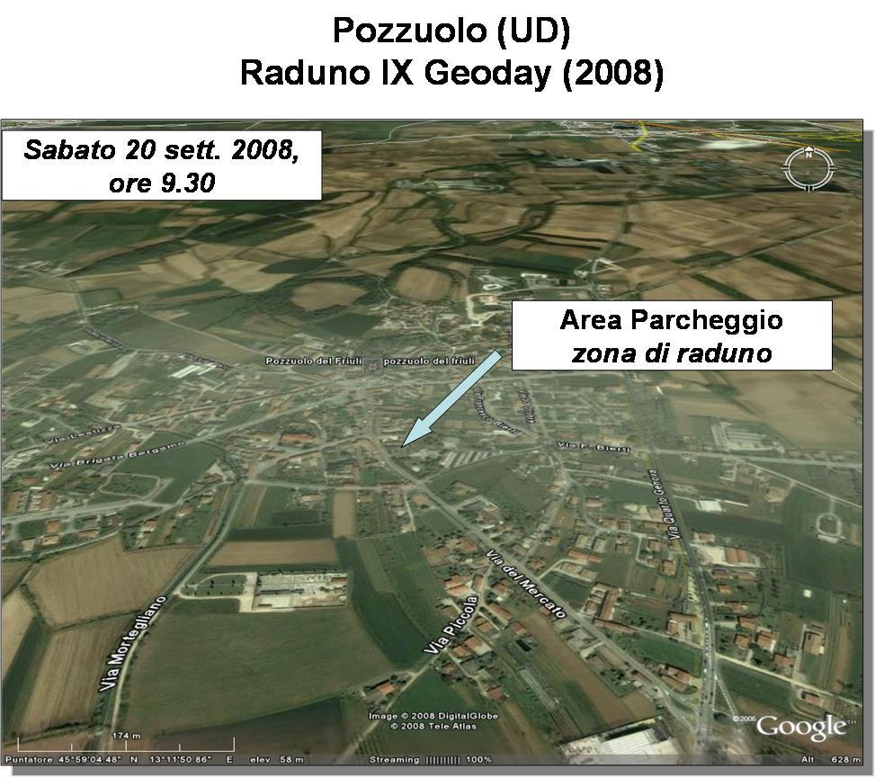 pozzuolo-raduno IX geoday.ai