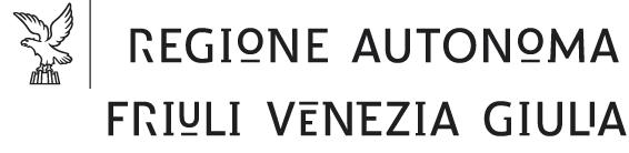 Risultato immagini per friuli venezia giulia logo