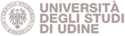 logo Uniud footer (1)