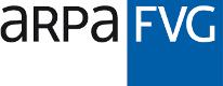 logoArpa_h80 (1)