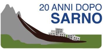 Logo-Sarno
