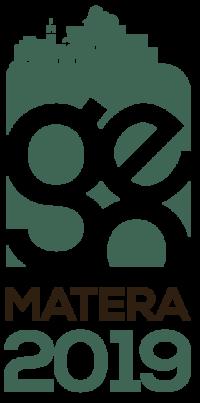 geo_matera_cut