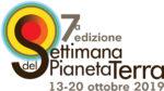 logo7ed