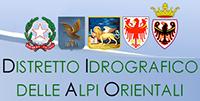 Distretto Alpi Orientali