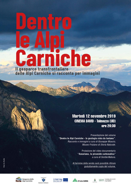 dentro_alpi_carniche_loc_web