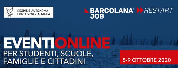 barcolana_job